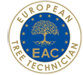 european-tree-technician