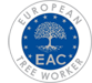 european-tree-worker